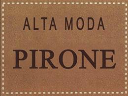 ALTA MODA PIRONE-LOGO