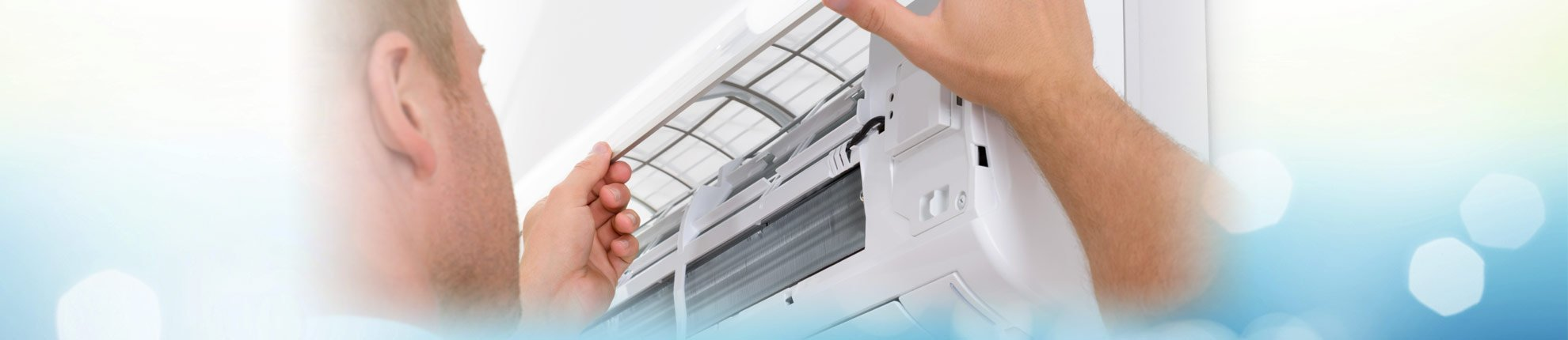 Coolrite air conditioning services