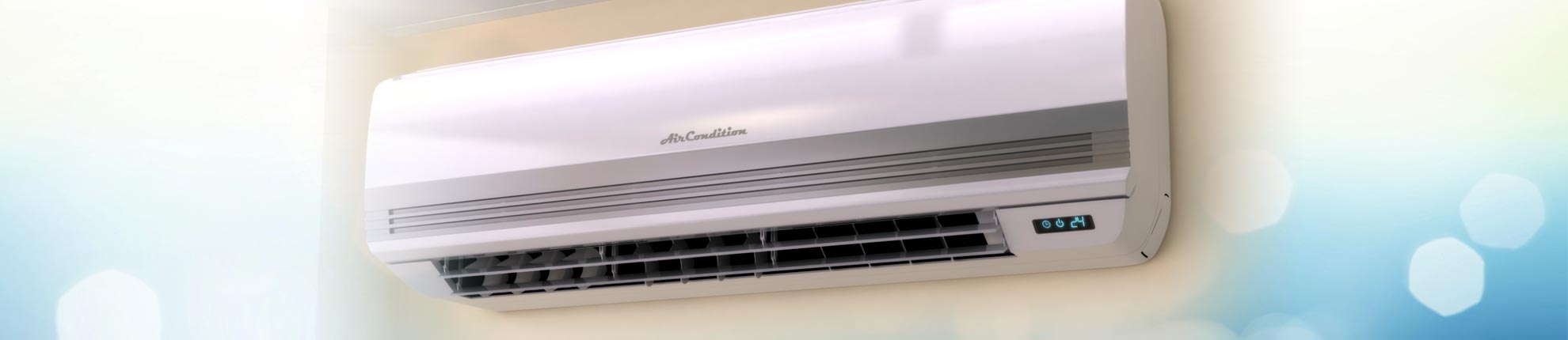 Coolrite air conditioning split system