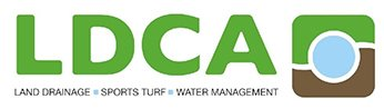 LDCA logo