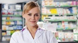 pappe, pannolini, farmacia