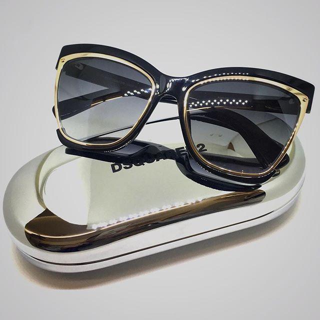 occhiali sa sole Genova