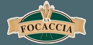 Ristorante pizzeria La Focaccia a Terracina