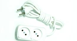 vendita componenti elettrici