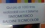 Tintometro