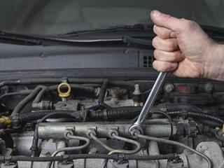 riparazione freni auto