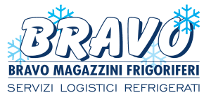 Bravo Magazzini
