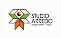 Studio Arredo