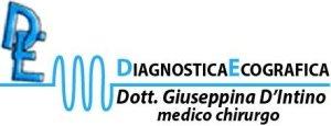Diagnostica Ecografica Dott.ssa Giuseppina D'Intino