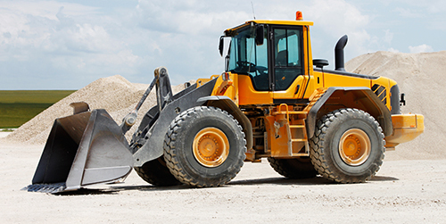 Experienced professionals providing first-rate excavation services in Branson, MO