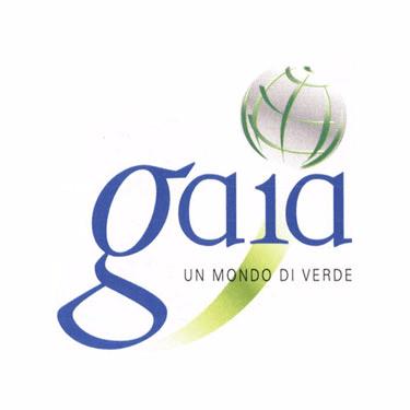 Gaia Giardini