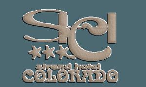 STRAND HOTEL COLORADO