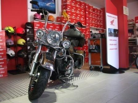 GM Motor Shop