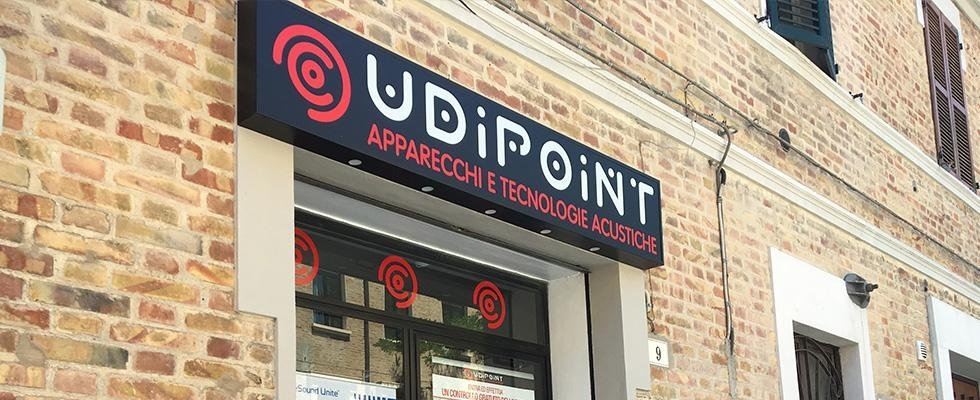 udipoint