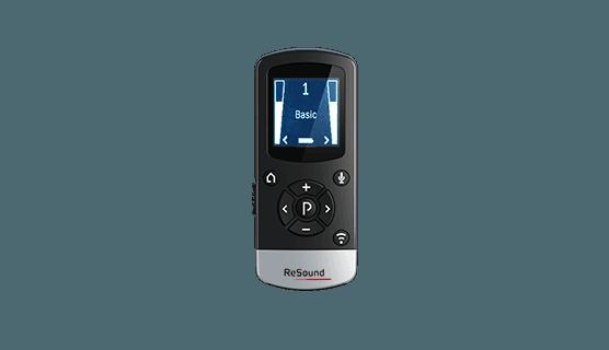 apparecchi acustici wireless