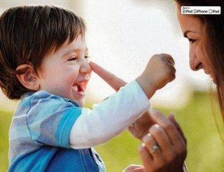 acustica pediatrica