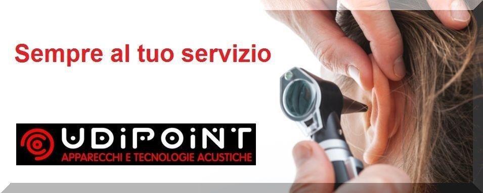 Servizi Udipoint