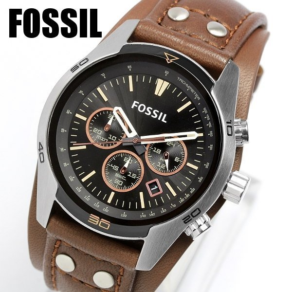 fossil watch battery replacement in nottingham new battery and