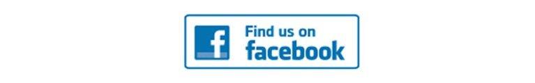 Find Curl & Clip On Facebook