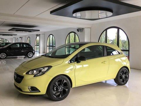 Usato Opel