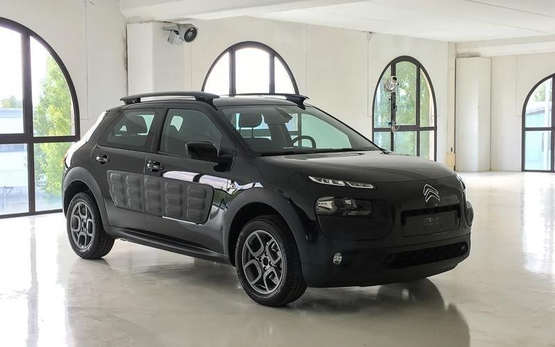 Auto Opel usate