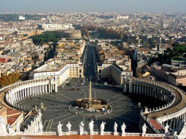 Mete turistiche italiane