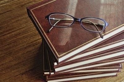libri avvocato