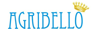 AGRIBELLO - LOGO