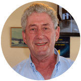mittagong dentist louis brittain