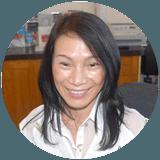 mittagong dentist souk brittain