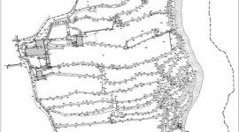 rilievi gps; rilievi topografici; rilievo catastale