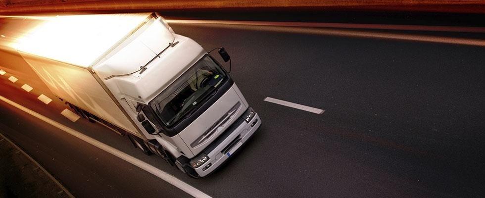 azienda trasporto merci ascoli piceno