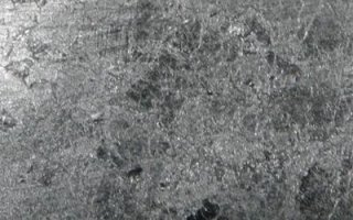 Tamise foils