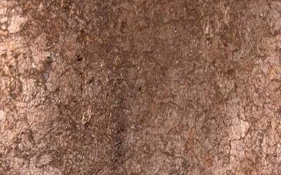 abburstig metallo