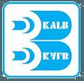 Litotipografia Kalb