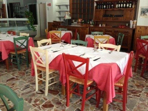 Cucina romagnola bagno di romagna fc cacciatore il ristorante - Ristorante bologna bagno di romagna ...