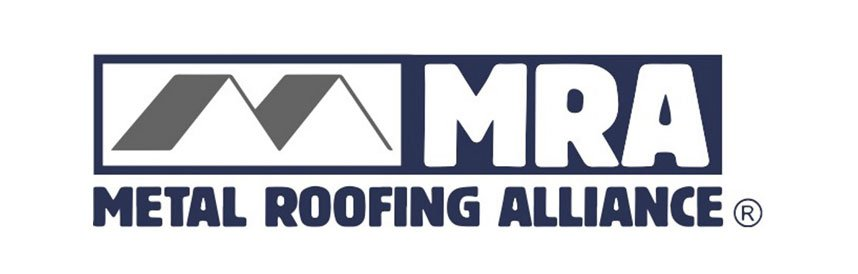 Roofing Contractor Liberty Township Mason Amp Springboro