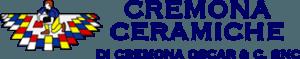 Cremona ceramiche di cremona oscar & c. Snc