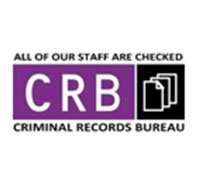 CRB icon
