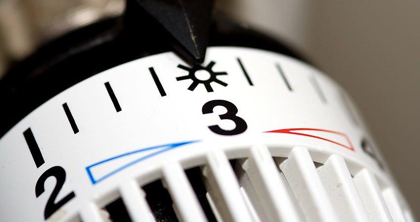 radiators icon