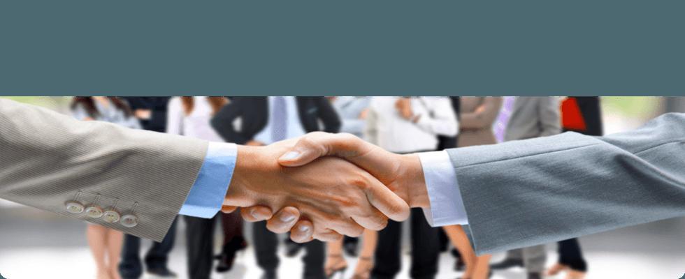 agenzia disbrigo pratiche amministrative Bibbiena
