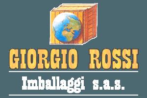 Giorgio Rossi Imballaggi