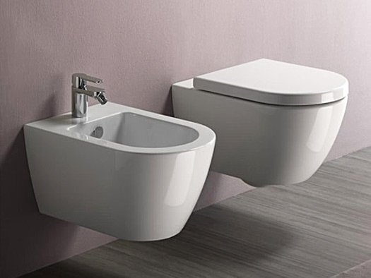 Vendita sanitari bagno paderno dugnano sironi - Marche ceramiche bagno ...