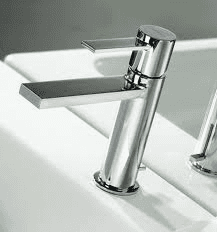 Sanitari e mobili per il bagno paderno dugnano sironi - Progetto bagno paderno ...