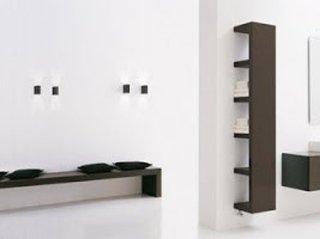 radiatori sala