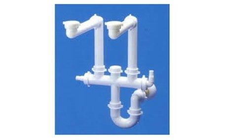 ricambio idraulico