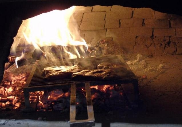 specialità carne alla griglia pisogne