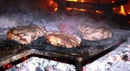 trattoria, cucina toscana, specialità locali