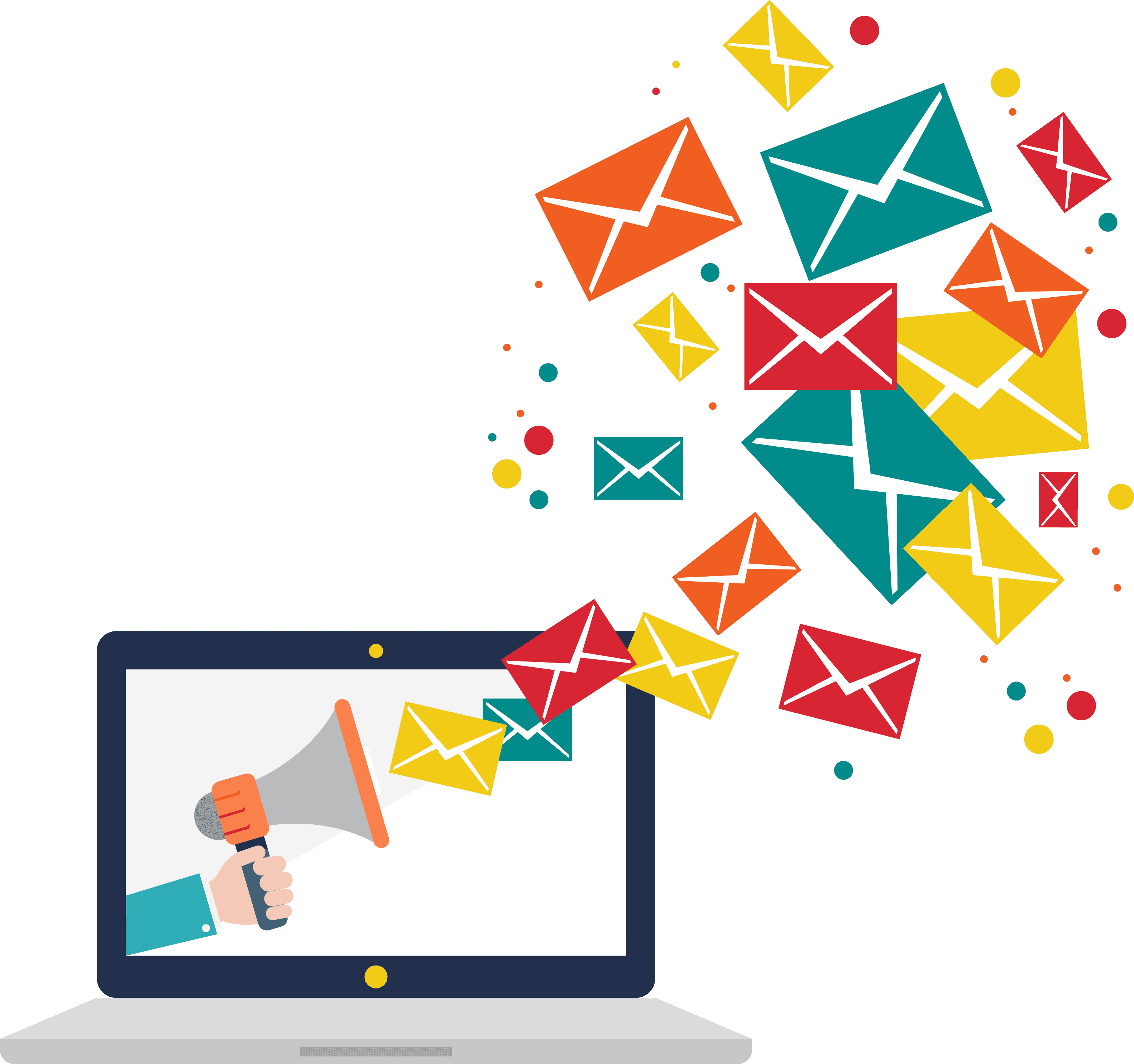 How 29 Benefits Of Email Marketing From Small Business Owners can Save You Time, Stress, and Money.
