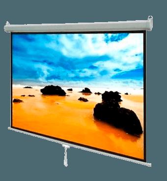 schermi per proiezioni